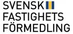Svenska fastighets förmedlingen